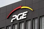 Agencja Moody's potwierdza rating PGE na poziomie Baa1 z perspektywą stabilną
