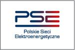 PSE szacuje nakłady inwestycyjne pod kątem offshore na 1,5 mld zł