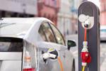 Stan elektromobilności w Polsce: jesteśmy na początku drogi, dopłaty do e-aut oraz środki na infrastrukturę będą rosły