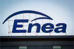 Enea partnerem klientów dbających o środowisko naturalne. Firma dostarczy energię z OZE dla JTI Polska