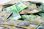W 2022 wyższe minimalne wynagrodzenie i nowa stawka godzinowa