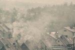 Według EEA, Nowy Sącz i włoska Cremona z najgorszą jakością powietrza w Europie