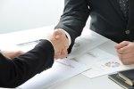 Stowarzyszenie magazynowania energii i KSSE będą współpracować