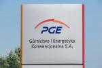 PGE Górnictwo i Energetyka Konwencjonalna ogłosiła konkurs na członka zarządu ds. operacyjnych