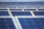 Panele słoneczne to coś, w co warto zainwestować? O tym musisz wiedzieć