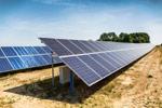 Fotowoltaika: prosumenci potrzebują wydajnego systemu magazynowania energii