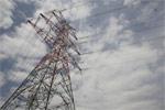 Zapotrzebowanie na prąd w 17. tygodniu roku wzrosło w kraju o 5,7 proc.