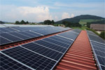 Photon Energy pozyskał ze sprzedaży akcji własnych 35 mln zł