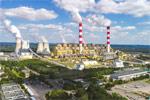 Zarząd Województwa Łódzkiego przyjął projekt ws. sprawiedliwej transformacji Zagłębia Bełchatowskiego