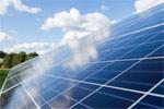 Dzisiaj produkcja energii elektrycznej w Polsce z fotowoltaiki po raz pierwszy przekroczyła 3 GWh
