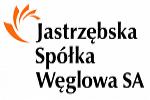 JSW liczy na pozytywną zmianę trendów na rynku węgla koksowego