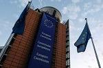 KE wzywa Polskę do poprawy przepisów w sprawie zanieczyszczenia powietrza
