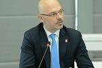 Kurtyka: spotkanie premiera z szefową KE w drugiej połowie czerwca