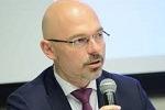 Kurtyka: nadchodzi nowe otwarcie rynku na konsumenta energii