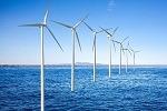 Zyska z MKiŚ: Umowa sektorowa offshore może być podpisana w II poł. sierpnia
