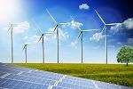 Polska ma najniższy w UE udział OZE w swoim miksie energetycznym i najwyższe w całej Unii ceny hurtowe energii