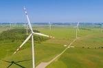Zmiany w ustawie o wiatrakach konieczne: mniejsza odległość od zabudowań i władztwo lokalne