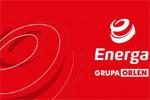 Grupa Energa: inwestycje w 2021 r. pozostają zbliżone do tych z 2020 r.