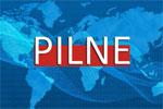 Premier Morawiecki: Czechy zgodziły się wycofać wniosek skierowany do TSUE!