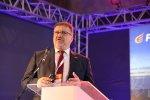 Prezes PSG na Forum Ciepła i Gazu