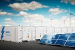 Magazynowanie energii elektrycznej – NCBR podejmuje wyzwanie XXI wieku