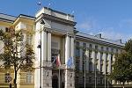 RM przyjęła uchwałę ws. współpracy na rzecz zakończenia sporu z Czechami dot. kopalni Turów