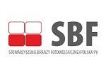 Stowarzyszenie Branży Fotowoltaicznej: opóźnić o 2 lata przepisy dla nowych prosumentów