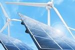 Akcjonariusze Polenergii upoważnili zarząd spółki do emisji maksymalnie 21,43 mln akcji