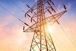 Czerwiec, podobnie jak maj, ze zbliżonym zużyciem i produkcją energii elektrycznej, ale zdecydowanie zmniejszonym importem
